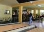 Červnový bowling