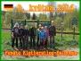 Ferata Klettersteig-Erlabrun 8.5.2014