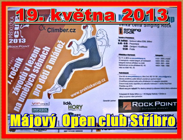 phoca_thumb_l_001-19-5-2013-Majovy-Open-club-Stribro