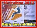 phoca_thumb_l_001-19-5-2013-Majovy-Open-club-Stribro
