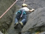 Mláďata na Šibeničáku 29.5.2010