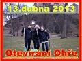 phoca_thumb_l_001_13-4-2013_Otvirani_Ohre