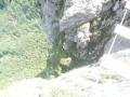 phoca_thumb_l_Drachenwand_285