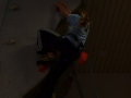 phoca_thumb_l_PC144232